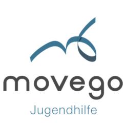 Logo movego